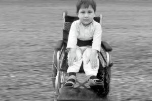 Promotion of PWDs Right and Social Inclusion (Commonwealth Foundation UK)