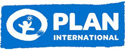 Plan int logo