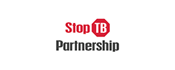 TB partnership Logo