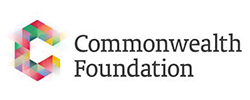 common wealth foundation logo